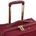 چمدان دلسی مدل 201881104 نمای دستگیره
