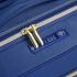 چمدان-دلسی-مدل-montrouge-آبی-201882102-نمای-زیپ