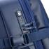 چمدان-دلسی-مدل-montsouris-آبی-236572512-نمای-زیپ