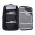 چمدان-دلسی-مدل-montsouris-آبی-236577312-نمای-داخل