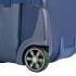 چمدان-دلسی-مدل-montsouris-آبی-236577312-نمای-چرخ