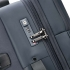 چمدان-دلسی-مدل-montsouris-نوک-مدادی-236572501-نمای-زیپ