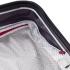 چمدان دلسی مدل Segur 6