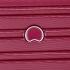 چمدان دلسی مدل Segur 3