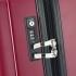 چمدان دلسی مدل Segur 5