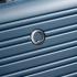 چمدان-دلسی-مدل-segur-آبی-205880402-نمای-لوگو-دلسی