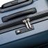 چمدان-دلسی-مدل-segur-آبی-205882202-نمای-زیپ