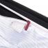چمدان-دلسی-مدل-segur-قرمز-205880404-نمای-زیپ-جیب-کناری