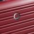چمدان-دلسی-مدل-segur-قرمز-205880404-نمای-لوگو-دلسی