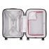 چمدان-دلسی-مدل-segur-قرمز-205880404-نمای-داخل