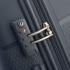 چمدان دلسی مدل Sejour 2