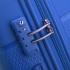 چمدان دلسی مدل Sejour 5