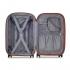 چمدان-دلسی-مدل-st-tropez-مشکی-208780100-نمای-داخل