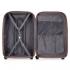 چمدان-دلسی-مدل-st-tropez-مشکی-208783000-نمای-داخل
