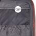چمدان-دلسی-مدل-st-tropez-مشکی-208783000-نمای-زیپ-جیب-داخلی