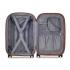 چمدان-دلسی-مدل-st-tropez-آبی-208780102-نمای-داخل
