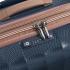 چمدان-دلسی-مدل-st-tropez-آبی-208780102-نمای-زیپ