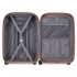 چمدان-دلسی-مدل-st-tropez-آبی-208782002-نمای-داخل