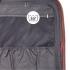 چمدان-دلسی-مدل-st-tropez-آبی-208783002-نمای-زیپ-جیب-داخلی