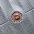 چمدان-دلسی-مدل-st-tropez-خاکستری-208780111-نمای-لوگو-دلسی