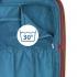چمدان-دلسی-مدل-st-tropez-خاکستری-208780111-نمای-زیپ-جیب-داخلی