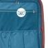چمدان-دلسی-مدل-st-tropez-خاکستری-208782011-نمای-زیپ-جیب-داخلی