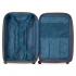 چمدان-دلسی-مدل-st-tropez-خاکستری-208783011-نمای-داخل