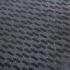 چمدان-دلسی-مدل-تاسمان-310080100-مشکی-نمای-بدنه
