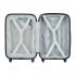 چمدان-دلسی-مدل-TASMAN-k-نوک-مدادی-310080101-نمای-داخل