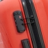 چمدان-دلسی-مدل-TASMAN-نارنجی-310080125-نمای-زیپ