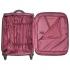 چمدان دلسی مدل Tuileries  2