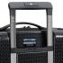 چمدان-دلسی-مدل-turenne-مشکی-162183000-نمای-دسته-چمدان