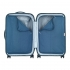 چمدان-دلسی-مدل- turenne-آبی-162180102-نمای-داخل