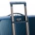 چمدان-دلسی-مدل- turenne-آبی-162180102-نمای-دسته-چمدان