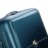 چمدان-دلسی-مدل-turenne-آبی-162183002-نمای-بدنه