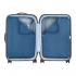 چمدان-دلسی-مدل-turenne-خاکستری-162180111-نمای-داخل