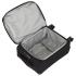چمدان دلسی مدل Vanves 4