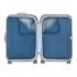 چمدان-دلسی-مدل-TURENNE-نمای-داخلی
