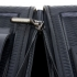 چمدان دلسی مدل-162180100-TURENNE-نمای-زیپ-سکیوریت