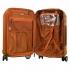 چمدان دلسی مدل Promenade 12