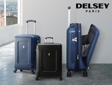 نکات خرید چمدان مسافرتی