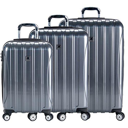 چمدان مسافرتی مناسب سفر های خارجی