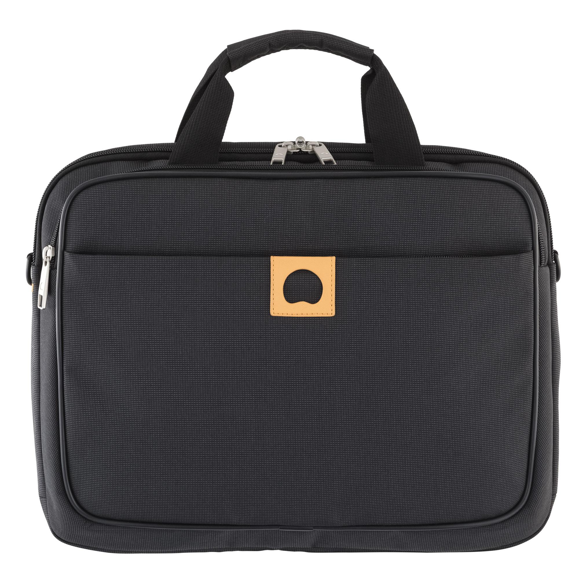 کیف دلسی