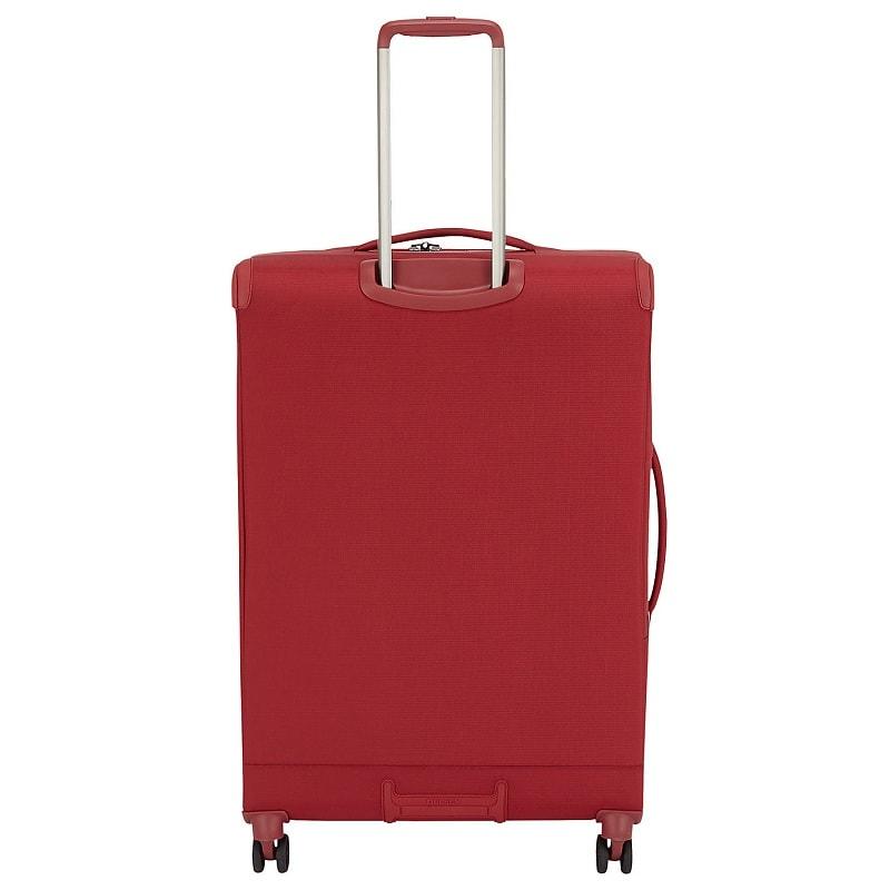 قفل چمدان مسافرتی دلسی