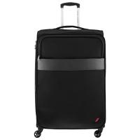 چمدان دلسی مدل دس تی نی شن