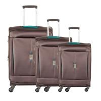 چمدان مسافرتی پاساژ پلاس