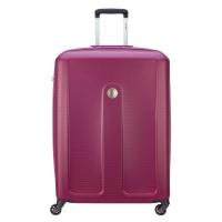 چمدان سه سایز دلسی مدل پلنینا