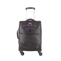 چمدان سه سایز دلسی مدل فوروانس