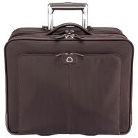 چمدان مسافرتی دورک