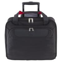 کیف خلبانی دلسی مدل پرویس